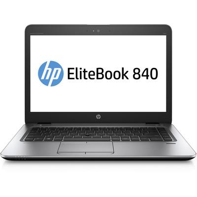 HP EliteBook 840 G3 Laptop - Y3C06EA