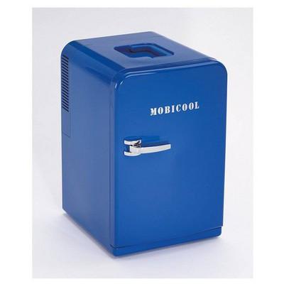 Mobicool F15B 12/220Volt AC/DC 15 Litre Sıcak/Soğuk Oto Buzdolabı