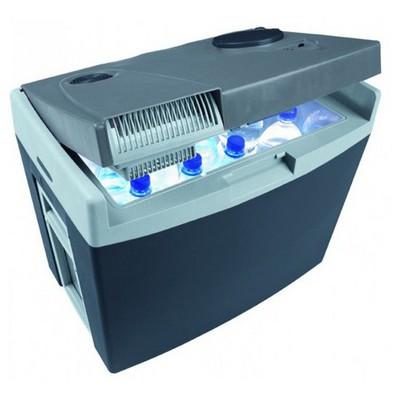 Mobicool G35 12/220Volt AC/DC 34 Litre Sıcak/Soğuk Oto Buzdolabı