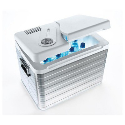 Mobicool Q40 AC/DC 39lt Oto Buzdolabı