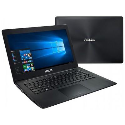 Asus X Serisi X453SA-WX040D Laptop