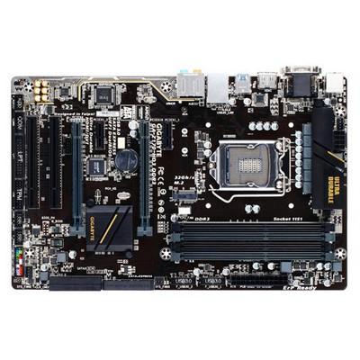 Gigabyte GA-Z170-HD3 DDR3 Anakart