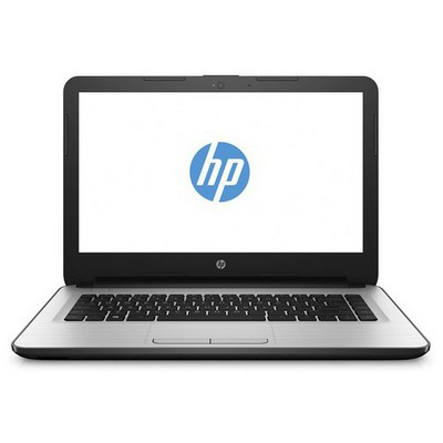 HP 14-am003nt Laptop - W7S12EA