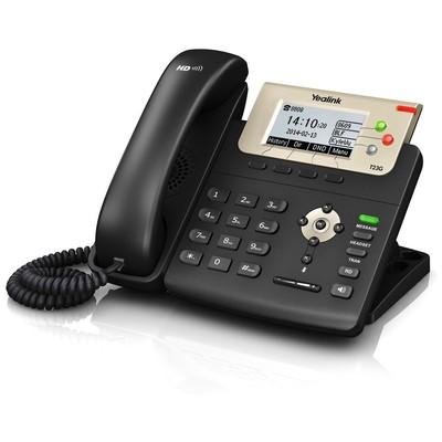 Yealink SIP-T23G IP Telefon