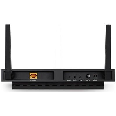 Tp-link AP300 AC1200 Kablosuz Gigabit Erişim Noktası