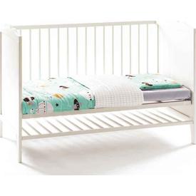 Funna Baby 8301 Clouds Bebek Uyku Seti Uyku Setleri