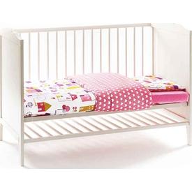 Funna Baby 8102 My Sweet Home Bebek Park Uyku Seti Bebek Uyku Seti