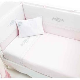 funna-baby-5111-princess-8-parca-bebek-uyku-seti-pembe-60x120