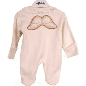 angels-baby-melek-kanatli-bebek-tulumu-krem-0-3-ay-56-62-cm