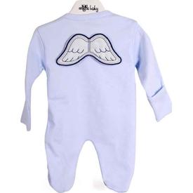 angels-baby-melek-kanatli-bebek-tulumu-mavi-3-6-ay-62-68-cm