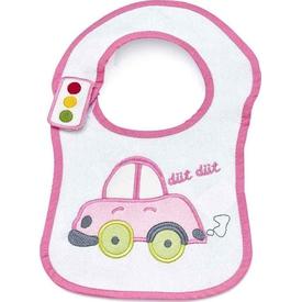 babyjem-086-bebek-mobil-mama-onlugu-pembe-arabali