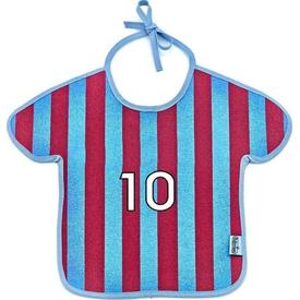 babyjem-193-bebek-taraftar-onluk-bordo-mavi
