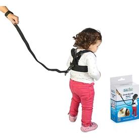 Babyjem Art-216 Çocuk Güvenlik Kemeri Bebek Güvenlik Ürünü