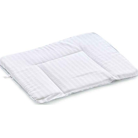 Babyjem 160 Yenidoğan Naturel Pamuk Yastık 35x45 Cm Yastıklar