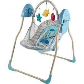 hattrick-baby-bsw-106-mini-salincak-mavi