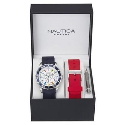 nautica-nai13502g