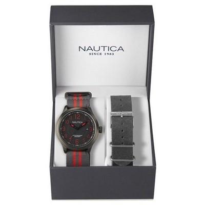 nautica-nai14520g