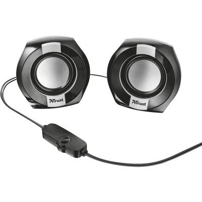 Trust 20943 Polo 2.0  Set Speaker