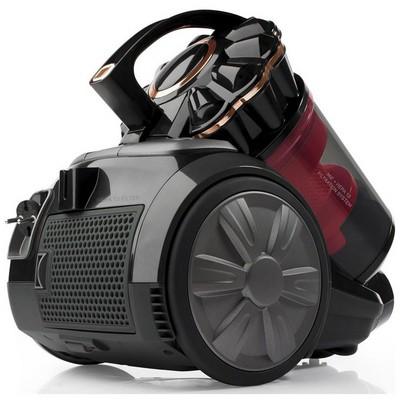 Arzum AR4005 Olimpia Turbo Multi Cyclone Filtreli Elektrikli Süpür
