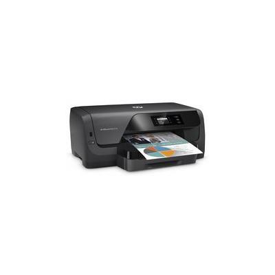 HP OfficeJet Pro 8210 Mürekkepli Yazıcı - D9L63A