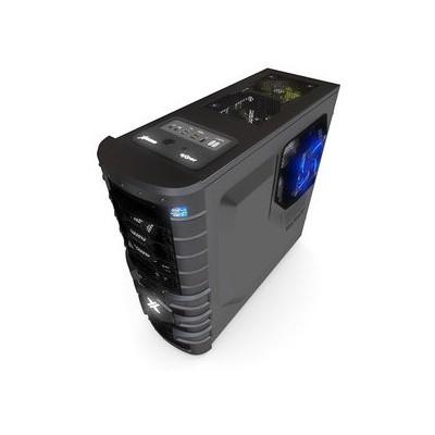 Exper XCELLERATOR XC250 i5-6402P 16GB 1TB R7 240 4GB WIN10 WIFI