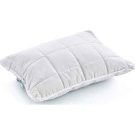 Babyjem 087 Mikrofiber Bebek Yastığı 34x45 Cm Yastık & Kılıfları