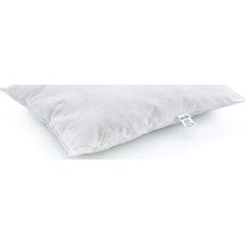 Babyjem 047 Boncuk Silikon Bebek Yastığı 35x45 Cm Yastıklar