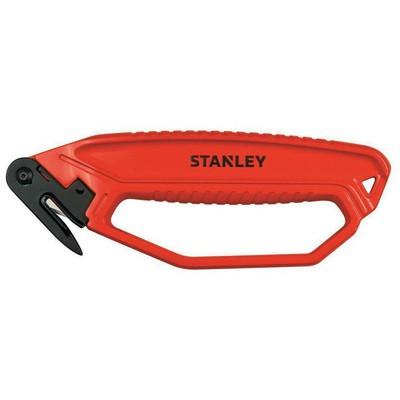 Stanley St010237 Ambalaj Bıçağı Maket Bıçağı