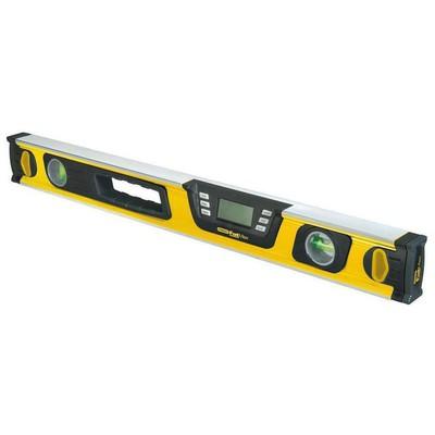 Stanley St042063 40cm Fatmax Dijital Su Terazisi Açı Ölçer & Su Terazisi