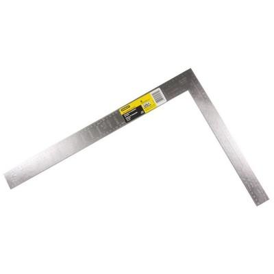 Stanley St145530 600mmx400mm Marangoz Çelik Gönye Hırdavat Ürünü