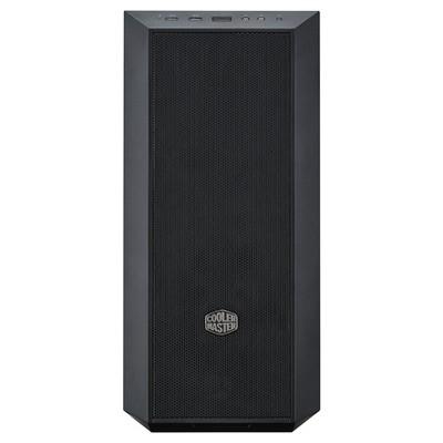 Cooler Master Cm Masterbox 5 Usb3.0 X 2 Midtower Mesh Panel Modüler Kasa