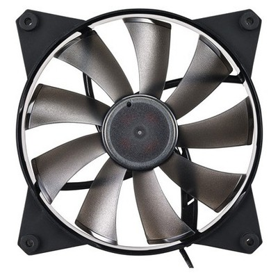 cooler-master-cm-masterfan-pro-140-air-flow-140mm-1900rpm-kasa-fani