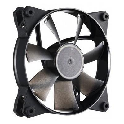 Cooler Master MasterFan Pro 140 Kasa Fanı (MFY-F4NN-08NMK-R1)