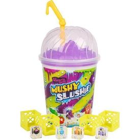 Çöps Çetesi Trash Pack Grossery Gang Koleksiyoncu Bardağı Erkek Çocuk Oyuncakları