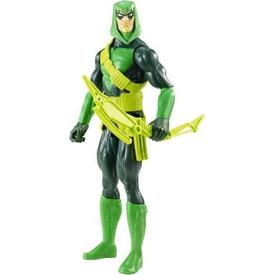 Batman Green Arrow Figür Oyuncak 30 Cm Figür Oyuncaklar