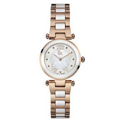 guess-collection-y07004l1