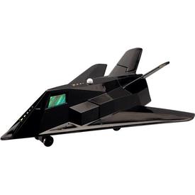 Simba Air Machine Savaş Uçağı Model 4 Erkek Çocuk Oyuncakları
