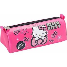 Hakan Çanta Hello Kitty Kalem Çantası 87555 Ofis / Kırtasiye Ürünü