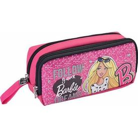 Hakan Çanta Barbie Kalem Çantası 87475 Ofis / Kırtasiye Ürünü