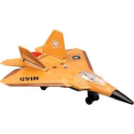 Simba Air Machine Savaş Uçağı Model 1 Erkek Çocuk Oyuncakları