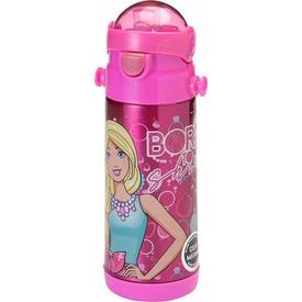 Hakan Çanta Barbie Çelik Matara 78403 Ofis / Kırtasiye Ürünü