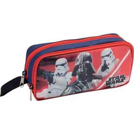 Hakan Çanta Star Wars Kalem Çantası 87862 Ofis / Kırtasiye Ürünü