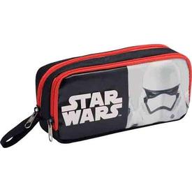 Hakan Çanta Star Wars Kalem Çantası 87860 Ofis / Kırtasiye Ürünü