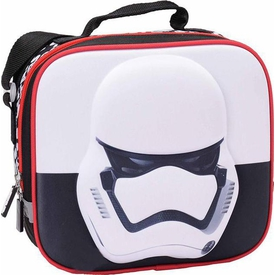 Hakan Çanta Star Wars Beslenme Çantası 87833 Beslenme Çantaları