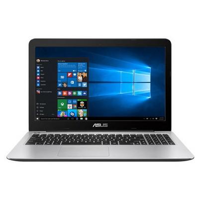 Asus VivoBook X556UF-XX045T Laptop