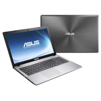 Asus X550vx-dm277dc, Core I7-6700hq, 4gb, 1tb, 2gb Vga Gtx950m, 15.6'', Full