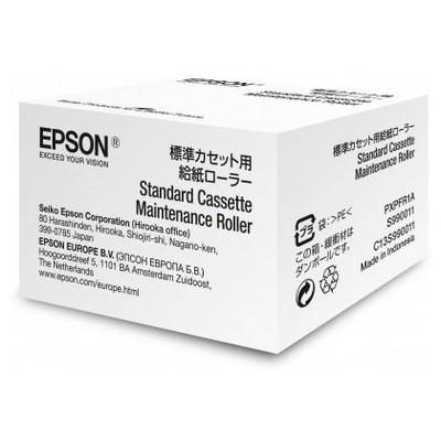 Epson C13s990011 Standart Cassette Maint Roller/ Workforce Pro Wf 8010-8090-8510-8590 Kartuş