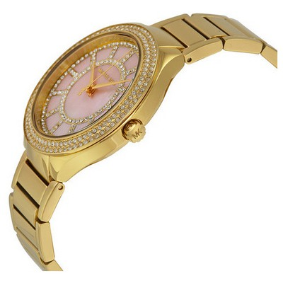 Michael Kors MK3396 Kadın Kol Saati