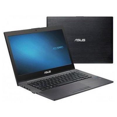 Asus Pro P5430UF-TR561D Laptop