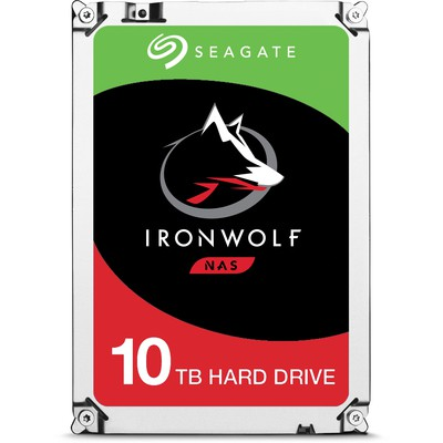 seagate-st10000vn0004